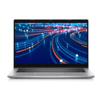 全新 戴尔Dell Latitude 5320 笔记本电脑-艾特租电脑租赁平台