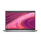 全新 戴尔Dell Latitude 5520 笔记本电脑(i7-1165G7/16GB/512GB SSD/Win10H/15.6