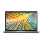 全新 戴尔Dell Latitude 7320 笔记本电脑(i7-1165G7/16GB/512GB SSD/Win10H/13.3