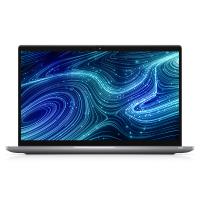 全新 戴尔Dell Latitude 7420 笔记本电脑-艾特租电脑租赁平台