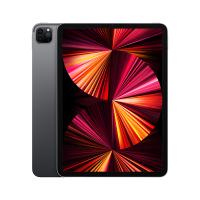"""全新 苹果Apple iPad Pro 11"""" 2021 平板电脑-艾特租电脑租赁平台"""