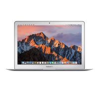 苹果Apple MacBook Air 笔记本电脑-艾特租电脑租赁平台