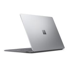 全新 微软Microsoft Surface Laptop 4 笔记本电脑(R5-4680U/8GB/256GB/13.5
