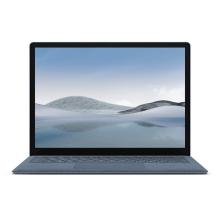 """全新 微软Microsoft Surface Laptop 4 笔记本电脑(i5/8GB/512GB/13.5"""")-艾特租电脑租赁平台"""