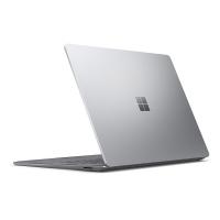 全新 微软Microsoft Surface Laptop 4 笔记本电脑-艾特租电脑租赁平台