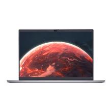 """全新 联想ThinkPad E14 2021 笔记本电脑(i7-1165G7/16GB/512GB SSD/Win10H/14""""/MX450 2G/FHD)-艾特租电脑租赁平台"""