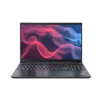 全新 联想ThinkPad E15 2021 笔记本电脑-艾特租电脑租赁平台