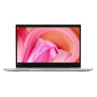 全新 联想ThinkPad S2 YOGA 2021 笔记本电脑(i7-1165G7/16GB/512GB SSD/Win10H/13.3