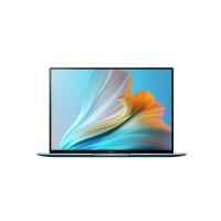 全新 华为HUAWEI MateBook X Pro 2021 笔记本电脑-艾特租电脑租赁平台
