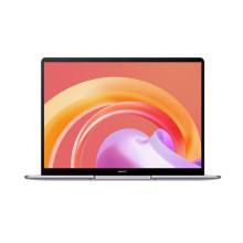 """全新 华为HUAWEI MateBook 13 2021 笔记本电脑(i7-1165G7/16GB/512GB SSD/Win10H/13""""/锐炬Xe/2K)-艾特租电脑租赁平台"""