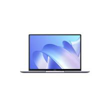 """全新 华为HUAWEI MateBook 14 2021 笔记本电脑(i5-1135G7/16GB/512GB SSD/Win10H/14""""/锐炬Xe/2K)-艾特租电脑租赁平台"""