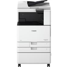 全新 佳能Canon iR-C3120L A3彩色数码复合打印机(复印/打印/扫描/纸张自理)-艾特租电脑租赁平台