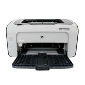租电脑-惠普HP P1007/1008 A4黑白激光打印机(纸张自理)