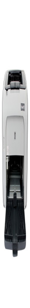 惠普HP P1007/1008 A4黑白激光打印机