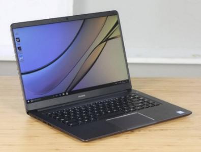 你觉得发今从事出租笔记本电脑的行业有前景吗