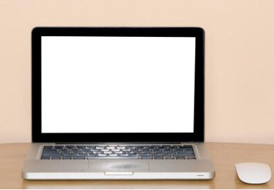 笔记本电脑出租的价格是如何来确定的呢?你了解吗
