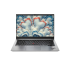 全新 联想ThinkPad E14 笔记本电脑(R5-4650U/8GB/512GB SSD/Win10H/14