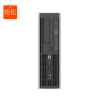 短租-惠普HP Pro 4300/6300/8300 台式主机(i5/8GB/250GB SSD/集显)