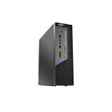 全新 清华同方THTF P7 超扬Y2150-036商用办公主机(四核i3-8100/4GB/1TB SATA/Win10H)