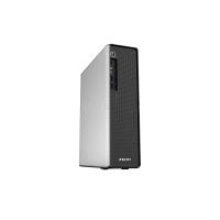 全新 清华同方THTF P8 超越E500-60026商用办公主机-艾特租电脑租赁平台