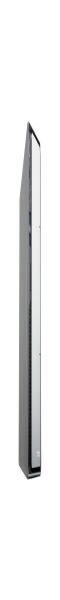 全新 清华同方THTF P15 超越E500-72501商用办公主机