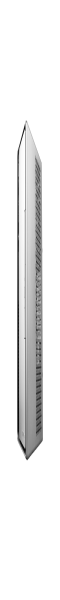 全新 清华同方THTF P15 超扬A8500-5510商用办公主机