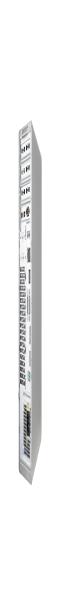 全新 清华同方THTF P15 超越E500-81017商用办公主机