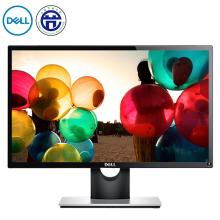 """全新 戴尔Dell SE2416HM 液晶显示器(24""""/VGA+DVI)-艾特租电脑租赁平台"""