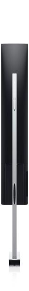 全新 戴尔Dell E2318H 液晶显示器