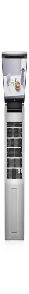 全新 戴尔Dell 5480 笔记本电脑