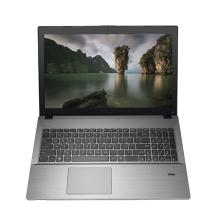全新 华硕ASUS Pro554UB 笔记本电脑(赛扬3965U/4GB/500GB HDD/Win10H/15.6