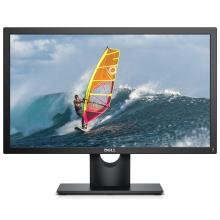 """全新 戴尔Dell SE2218HV 液晶显示器(21.5""""/VGA)-艾特租电脑租赁平台"""