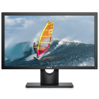 全新 戴尔Dell SE2218HV 液晶显示器(21.5