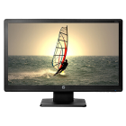 全新 惠普HP V223 液晶显示器(21.5