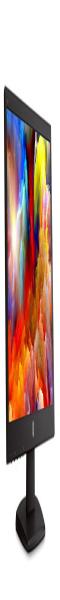 全新 惠普HP V223 液晶显示器