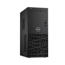 全新 戴尔Dell 成铭3980 办公主机(i7-8700/8GB/1TB/Win10H/集显)-艾特租电脑租赁平台