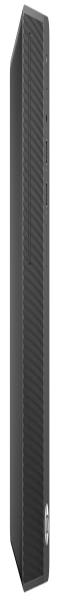 全新 惠普HP 280 Pro G4 MT 台式主机