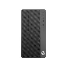 全新 惠普HP 280 Pro G4 MT 台式主机(G4900/4GB/500GB HDD/Win10H/集显)-艾特租电脑租赁平台