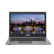 """全新 华硕ASUS Pro454UF 笔记本电脑(i5-8250U/4GB/500GB HDD/Win10H/14""""/独显MX130 2G/HD)-艾特租电脑租赁平台"""