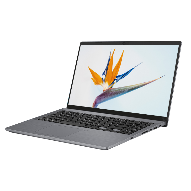 全新 华硕ASUS Pro574FB 笔记本电脑