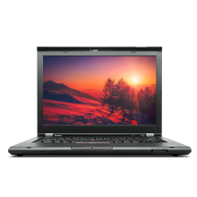 """联想ThinkPad T430S 笔记本电脑(i5/16GB/128GB SSD/14""""/集显)-艾特租电脑租赁平台"""