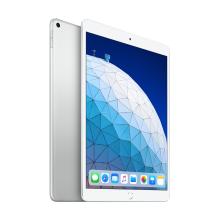 全新 苹果Apple iPad Air 平板电脑(A12/64GB/WLAN/10.5