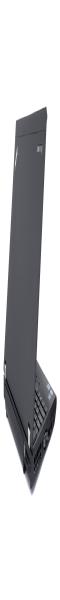 短租-联想ThinkPad X230 笔记本电脑