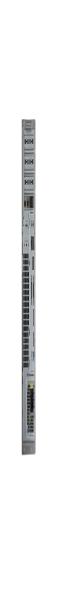 清华同方THTF P15 超扬A8500-5517商用办公主机