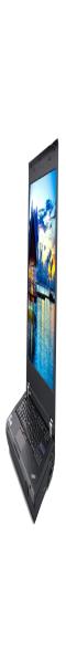 短租-联想ThinkPad T420 笔记本电脑