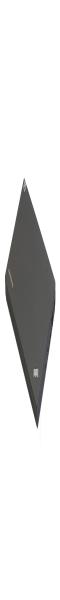 短租-ThinkPad X240 笔记本电脑