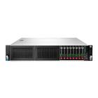 HP DL388 机架式服务器(E5-2620 v3/16G RDIMM/2*600GB 10K/H330)
