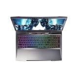 全新 火影 金钢4K 笔记本电脑( i7-8750H/GTX1050 Ti /8GB/256GB SSD/15.6