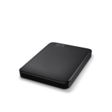 全新 西部数据 WD  Elements 4TB USB3.0/2.5