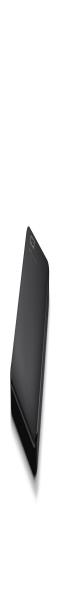 全新 西部数据 WD  Elements 4TB USB3.0/2.5''